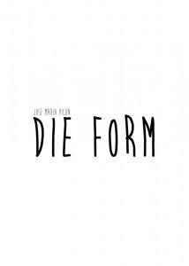 die_form